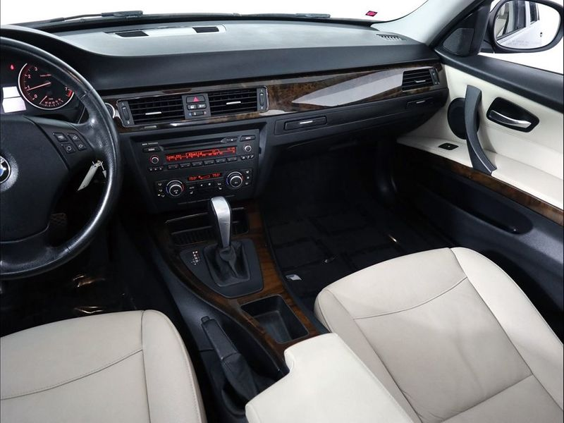 2011 BMW 328i xDrive 328i xDrive  city Ohio  North Coast Auto Mall of Cleveland  in Cleveland, Ohio