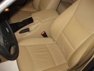 2011 Sold Bmw 328i xDrive Conshohocken, Pennsylvania 22