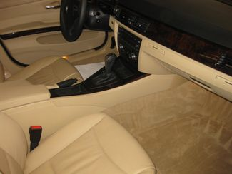 2011 Sold Bmw 328i xDrive Conshohocken, Pennsylvania 23