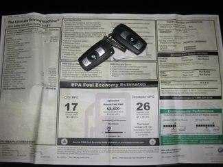 2011 Sold Bmw 328i xDrive Conshohocken, Pennsylvania 26