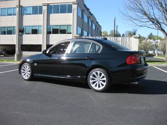 2011 Sold Bmw 328i xDrive Conshohocken, Pennsylvania 3