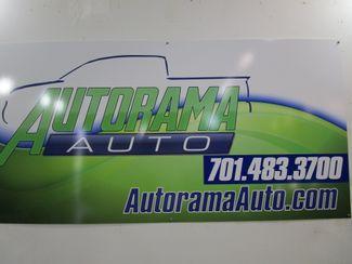 2011 BMW 328i xDrive   city ND  AutoRama Auto Sales  in Dickinson, ND