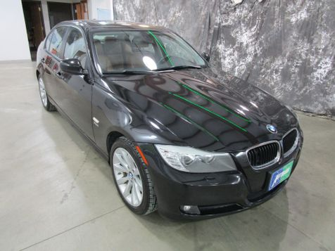 2011 BMW 328i xDrive  in Dickinson, ND