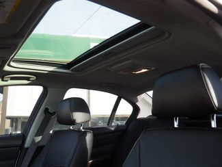 2011 BMW 328i xDrive 328i xDrive Englewood, CO 12