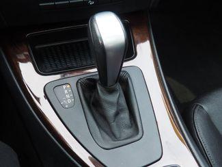 2011 BMW 328i xDrive 328i xDrive Englewood, CO 13