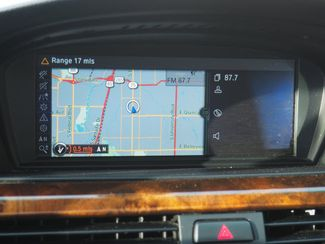 2011 BMW 328i xDrive 328i xDrive Englewood, CO 14