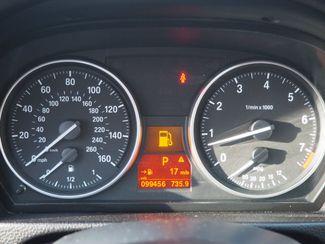 2011 BMW 328i xDrive 328i xDrive Englewood, CO 15