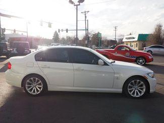 2011 BMW 328i xDrive 328i xDrive Englewood, CO 3