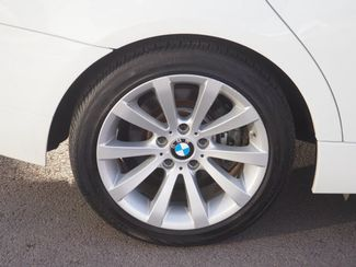 2011 BMW 328i xDrive 328i xDrive Englewood, CO 4