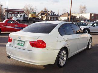 2011 BMW 328i xDrive 328i xDrive Englewood, CO 5