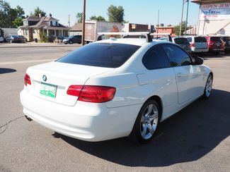 2011 BMW 328i xDrive 328i xDrive Englewood, CO 5