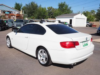 2011 BMW 328i xDrive 328i xDrive Englewood, CO 7