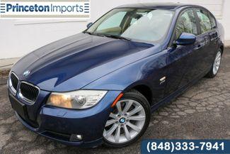 2011 BMW 328i xDrive in Ewing, NJ 08638