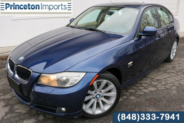2011 BMW 328i xDrive in Ewing, NJ 08638