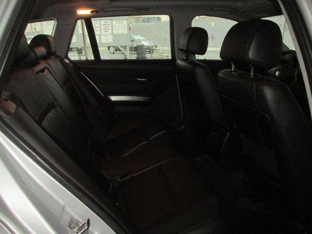 2011 BMW 328i xDrive Gardena, California 12