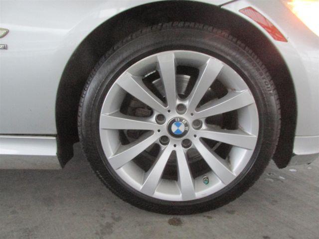 2011 BMW 328i xDrive Gardena, California 14