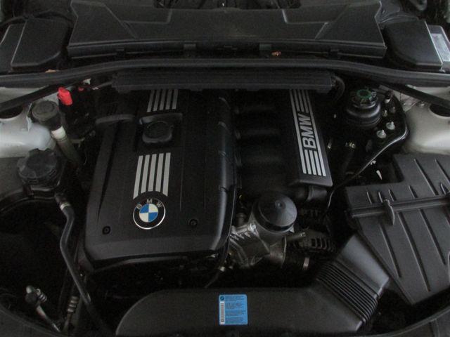 2011 BMW 328i xDrive Gardena, California 15
