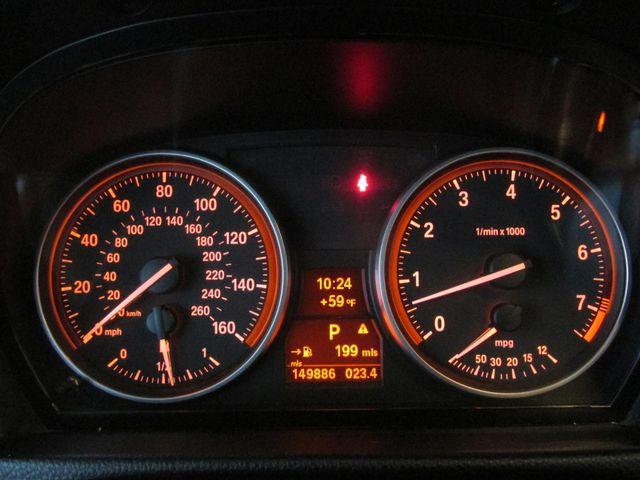 2011 BMW 328i xDrive Gardena, California 5