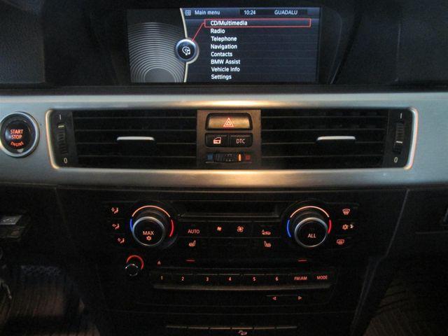 2011 BMW 328i xDrive Gardena, California 6