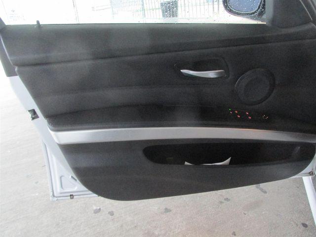 2011 BMW 328i xDrive Gardena, California 9