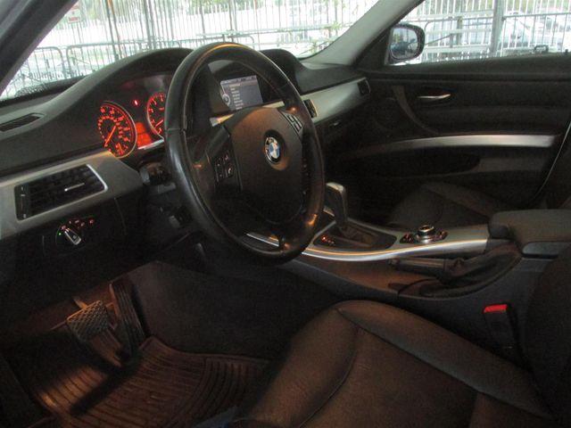 2011 BMW 328i xDrive Gardena, California 4
