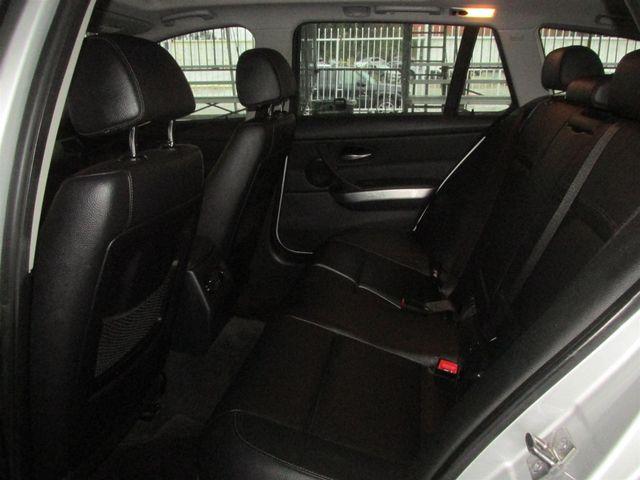2011 BMW 328i xDrive Gardena, California 10