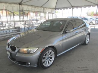 2011 BMW 328i xDrive Gardena, California