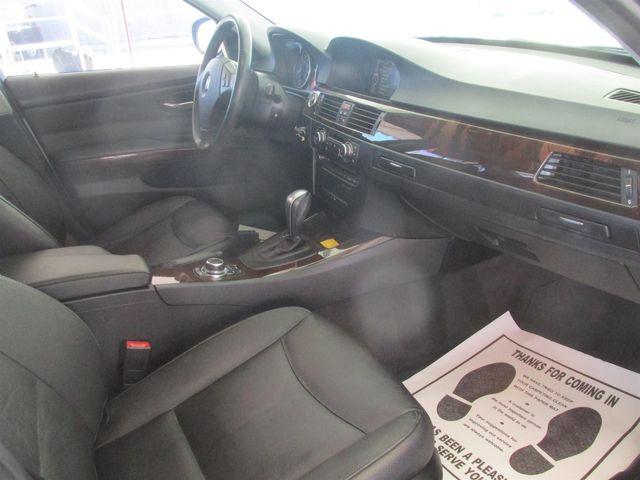 2011 BMW 328i xDrive Gardena, California 8