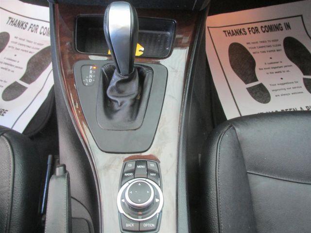 2011 BMW 328i xDrive Gardena, California 7