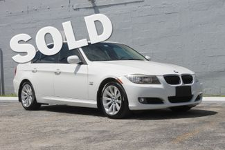 2011 BMW 328i xDrive Hollywood, Florida