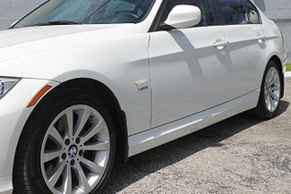 2011 BMW 328i xDrive Hollywood, Florida 11