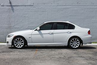 2011 BMW 328i xDrive Hollywood, Florida 9