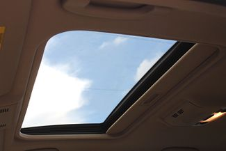 2011 BMW 328i xDrive Hollywood, Florida 41
