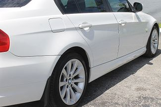 2011 BMW 328i xDrive Hollywood, Florida 5