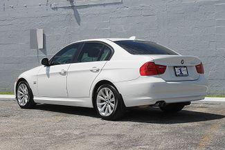 2011 BMW 328i xDrive Hollywood, Florida 7