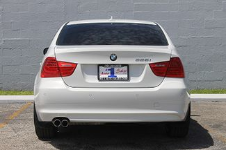 2011 BMW 328i xDrive Hollywood, Florida 6