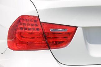 2011 BMW 328i xDrive Hollywood, Florida 32