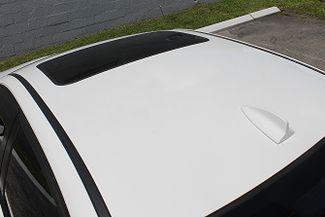 2011 BMW 328i xDrive Hollywood, Florida 36