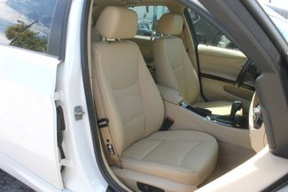2011 BMW 328i xDrive Hollywood, Florida 27