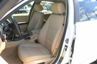 2011 BMW 328i xDrive Hollywood, Florida 24