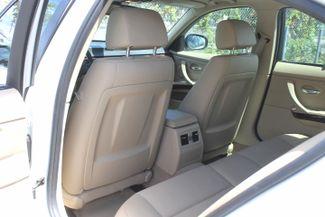 2011 BMW 328i xDrive Hollywood, Florida 25