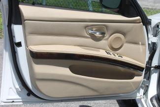 2011 BMW 328i xDrive Hollywood, Florida 42