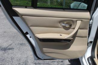 2011 BMW 328i xDrive Hollywood, Florida 43