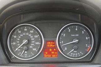 2011 BMW 328i xDrive Hollywood, Florida 16
