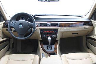 2011 BMW 328i xDrive Hollywood, Florida 20