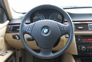 2011 BMW 328i xDrive Hollywood, Florida 14