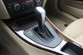 2011 BMW 328i xDrive Hollywood, Florida 19