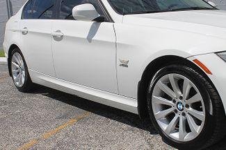 2011 BMW 328i xDrive Hollywood, Florida 2
