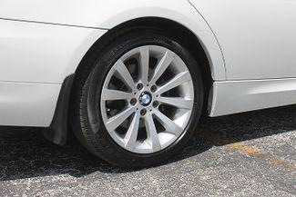2011 BMW 328i xDrive Hollywood, Florida 37