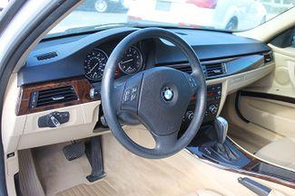 2011 BMW 328i xDrive Hollywood, Florida 13